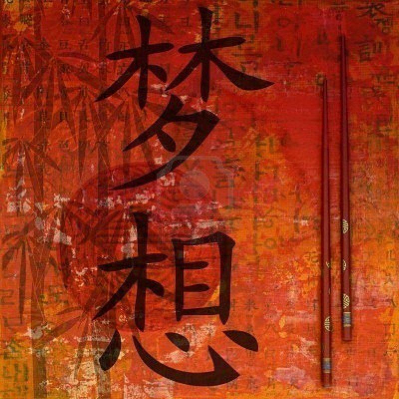 6384309-collage-cree-numerique-asie-style-avec-le-symbole-chinois-de-reve.jpg